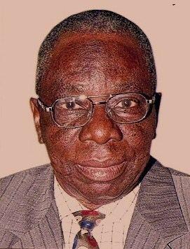 Abdullahi Ibrahim Alhaji Abdullahi Ibrahim Abdullahi Ibrahim Co