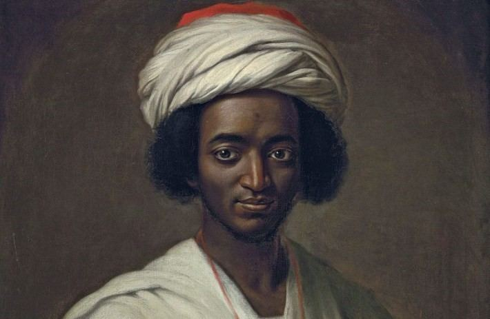 Abdulrahman Ibrahim Ibn Sori 6 African Muslims Who Brought Islam To America You Should Know