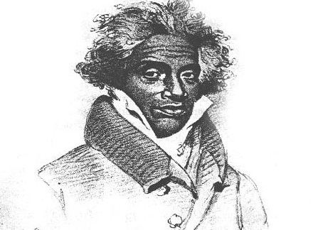 Abdulrahman Ibrahim Ibn Sori Abdurrahman Ibrahim Sori A prince among slaves Worldbulletin News