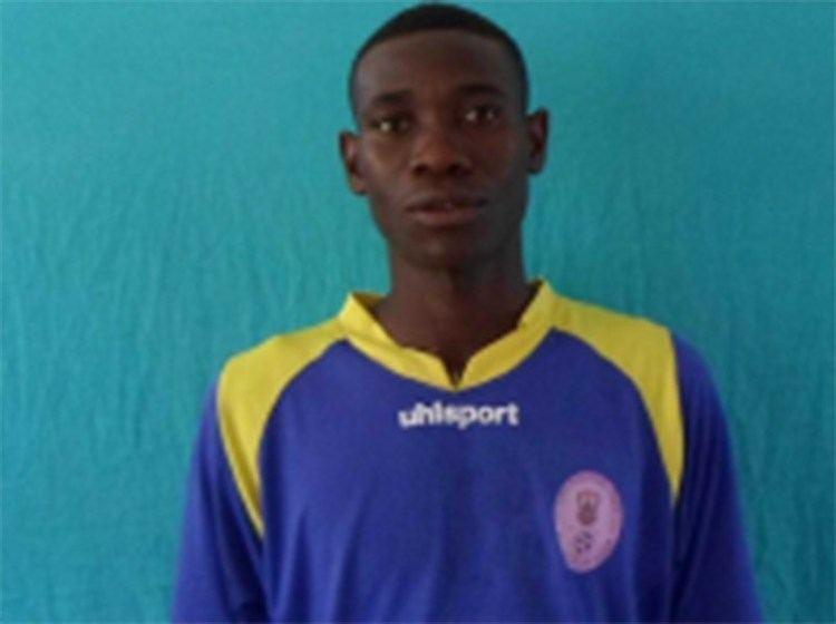 Abdulrahman Mussa Mfungaji Bora VPL Abdulrahman Mussa wa Ruvu Shooting na Simon Msuva