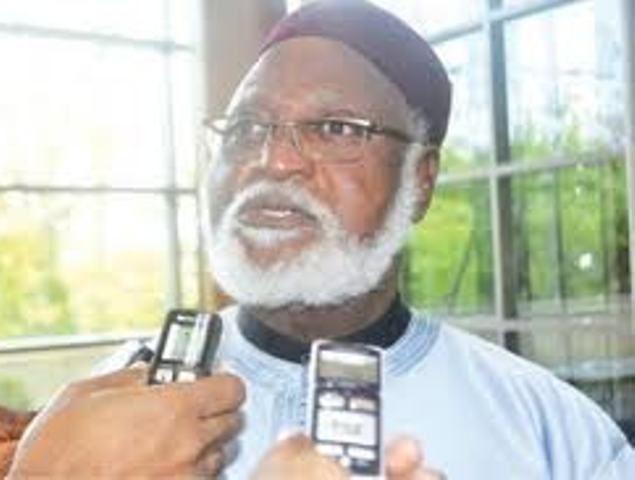 Abdulsalami Abubakar thenationonlinengnetwpcontentuploads201210g
