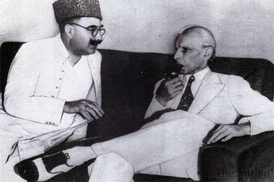 Abdur Rab Nishtar 59th death anniversary of Sardar Abdur Rab Nishtar today Pakistan