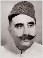 Abdur Rab Nishtar wwwmasooficomimagespersonalitiesabdulrabnis