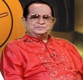 Abdur Razzak (actor) Razzak biography