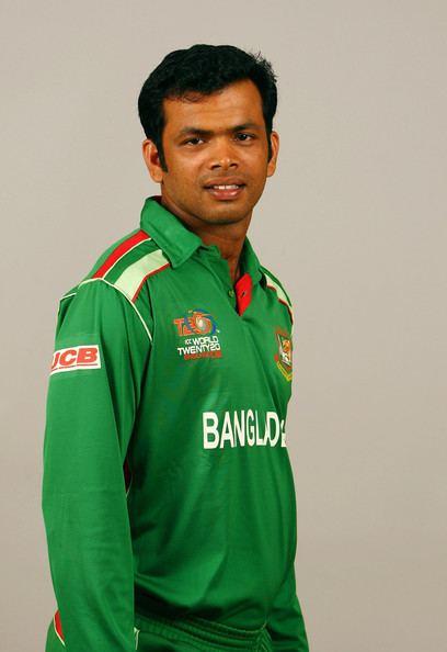 Abdur Razzak (cricketer) 105633jpg