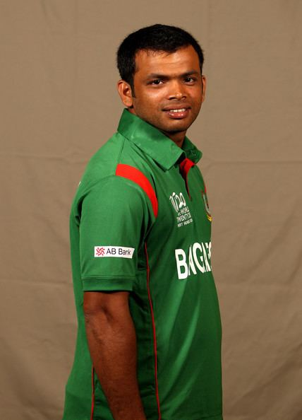 Abdur Razzak (cricketer) Abdur Razzak Pictures Images Photos Page 2