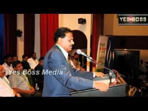 Abdurahiman Randathani IUML Abdurahiman Randathani MLA Speech on 16062012 Part 1