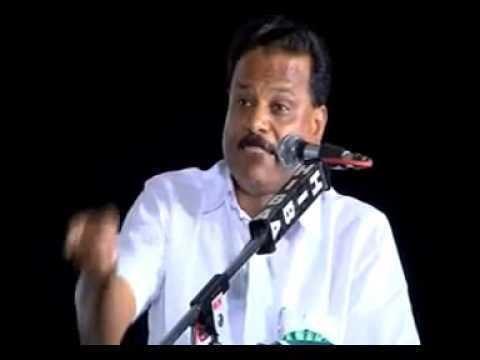 Abdurahiman Randathani Abdurahman Randathani MLA Supper IUML Speech PART 1 YouTube