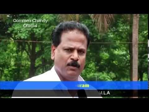 Abdurahiman Randathani Abdurahiman Randathani M L A Karuthal 2015 Malappuram