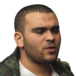 Abdurahman Khadr httpsuploadwikimediaorgwikipediacommonsthu