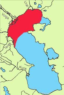 Abdurahmanov's pugolovka httpsuploadwikimediaorgwikipediacommonsthu