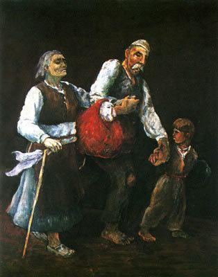 Abdurrahim Buza Abdurrahim Buza