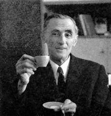 Abdurrahim Buza httpsuploadwikimediaorgwikipediasqee0Abd