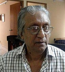 Abdus Shakoor (painter) httpsuploadwikimediaorgwikipediacommonsthu