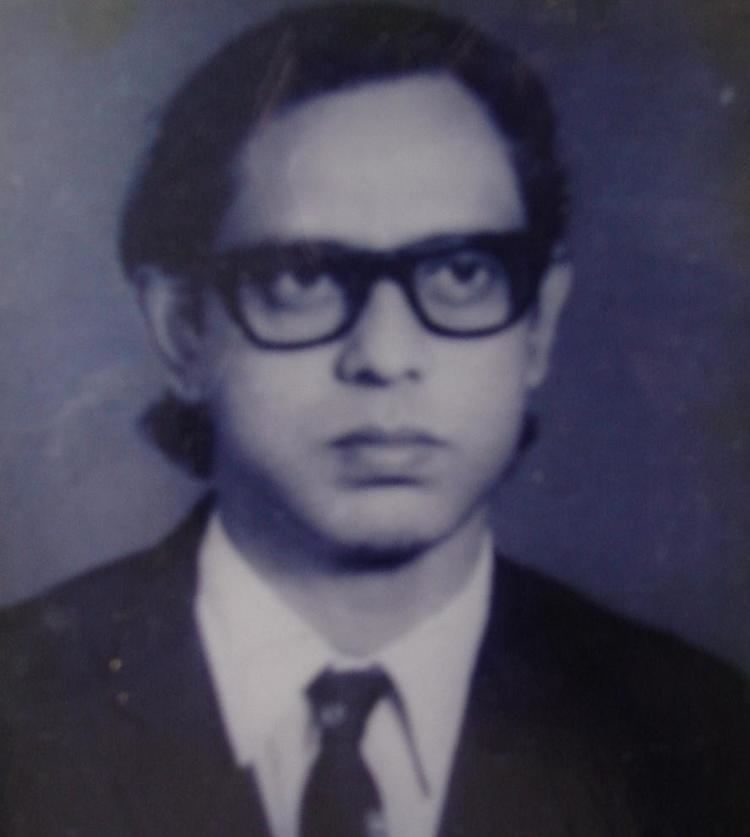 Abdus Suttar Khan