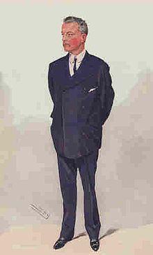 Abe Bailey httpsuploadwikimediaorgwikipediacommonsthu