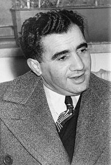 Abe Reles httpsuploadwikimediaorgwikipediacommonsthu