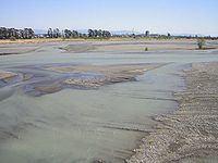 Abe River httpsuploadwikimediaorgwikipediacommonsthu