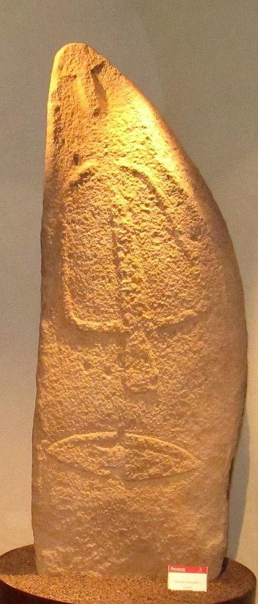 Abealzu-Filigosa culture