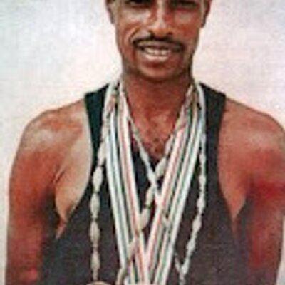 Abebe Bikila Abebe Bikila ETHAbebeBikila Twitter