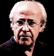 Abed Azrie httpsuploadwikimediaorgwikipediacommonsthu