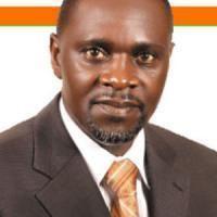 Abed Bwanika allafricacomdownloadpicusermaincsiid0001000
