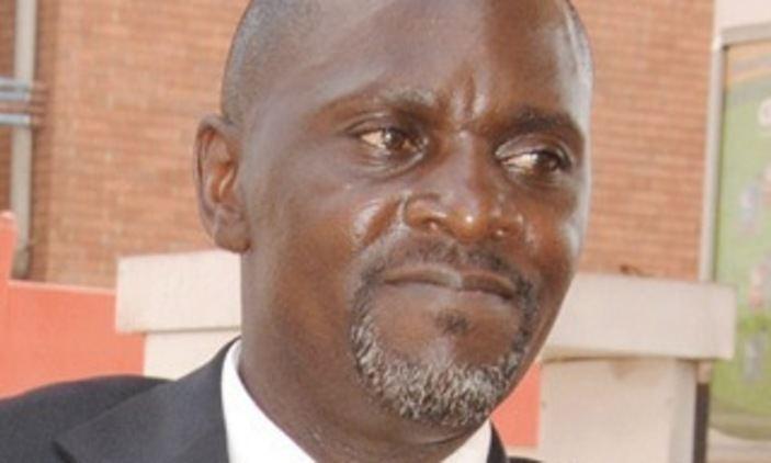 Abed Bwanika Abed Bwanika Uganda Elections 2016