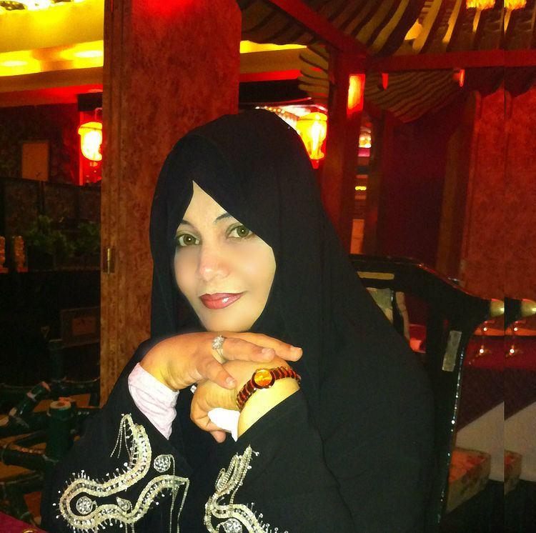 Abeer Almadawy