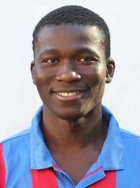 Abeiku Quansah wwwfootballtopcomsitesdefaultfilesstylespla