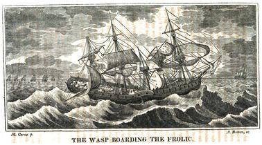 Abel Bowen Abel Bowen Wikipedia