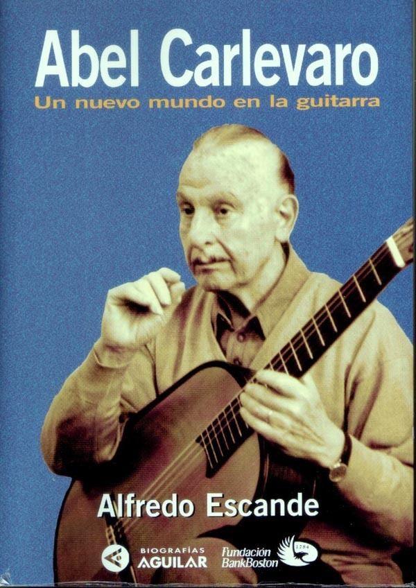 Abel Carlevaro Carlevaro2jpg