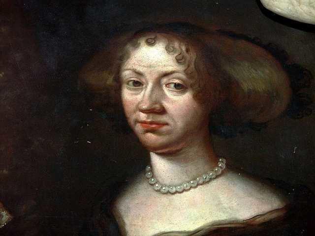 Abel Cathrine httpsuploadwikimediaorgwikipediacommonscc