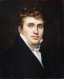 Abel de Pujol httpsuploadwikimediaorgwikipediacommonsthu