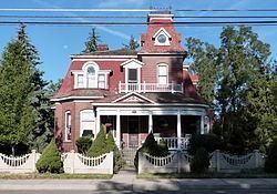 Abel E. Eaton House httpsuploadwikimediaorgwikipediacommonsthu