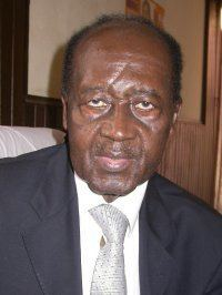Abel Goumba wwwsangonetcomafriqgPAFFDicactuCActuC10abe