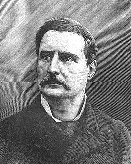 Abel Hovelacque httpsuploadwikimediaorgwikipediacommonsthu
