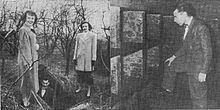 Abel I. Smith Burial Ground httpsuploadwikimediaorgwikipediacommonsthu