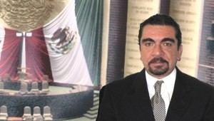 Abel Ignacio Cuevas Melo sitldiputadosgobmxfotoslxconfondo412jpg