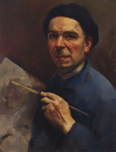 Abel Manta httpsuploadwikimediaorgwikipediaptddcMan