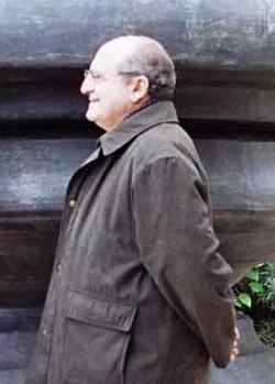 Abel Matutes Abel Matutes Wikipedia