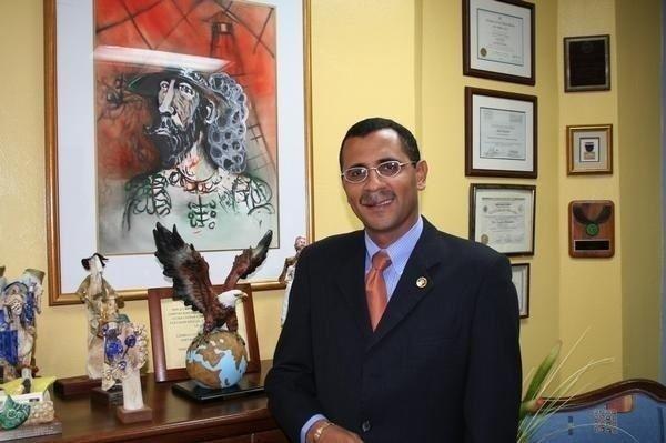 Abel Nazario FileAbel Nazario Quionesjpg Wikimedia Commons
