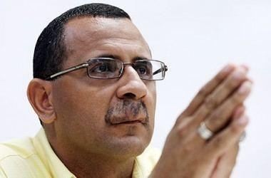 Abel Nazario Candidato popular a alcalda de Yauco acusa a Abel Nazario