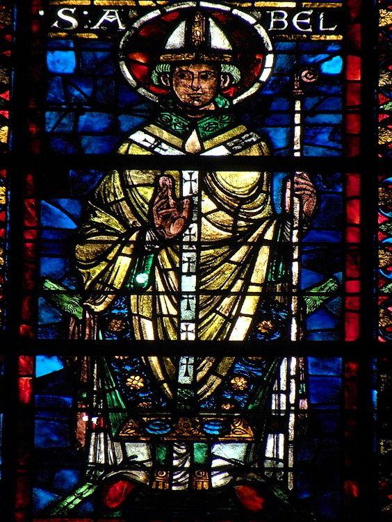 Abel of Reims