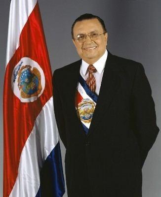 Abel Pacheco ABEL PACHECO Minificciones de quotEl Cuento revista de