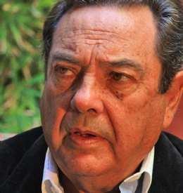Abel Posse wwwbabeliocomusersAVTAbelPosse5164jpeg