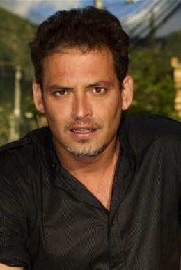 Abel Rodriguez wwwecuredcuimagesthumbaa5Urleqwtajpeg260p