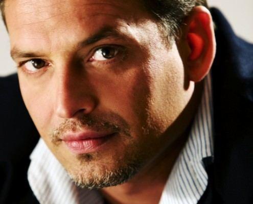 Abel Rodriguez Mafe Cortes Talent Manager Abel Rodriguez