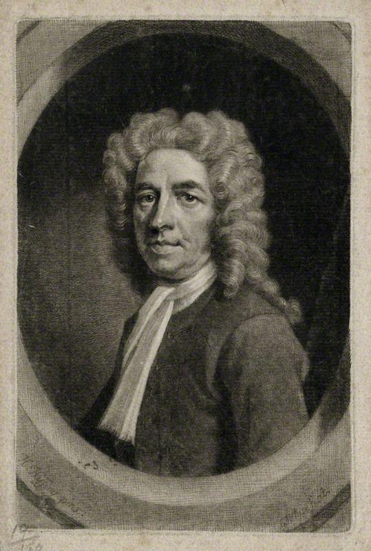 Abel Roper