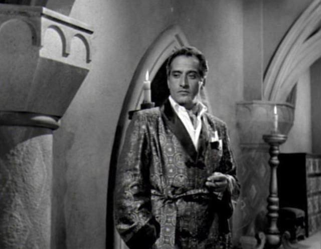 Abel Salazar Abel Salazar en Cinefis Mxico