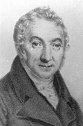 Abel Seyler httpsuploadwikimediaorgwikipediacommonsthu